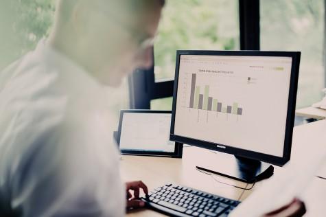 Schulungen: GIS Software, räumliche Analysen und Marktdaten