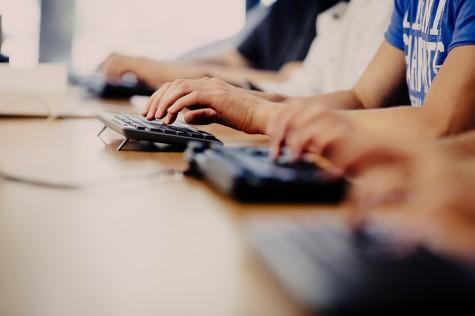 Datenintegration und Datenanreicherung machen wir gerne für Sie.