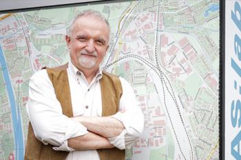 Josef Strobl