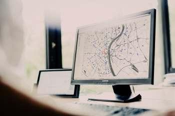 Geomarketing im Mittelstand