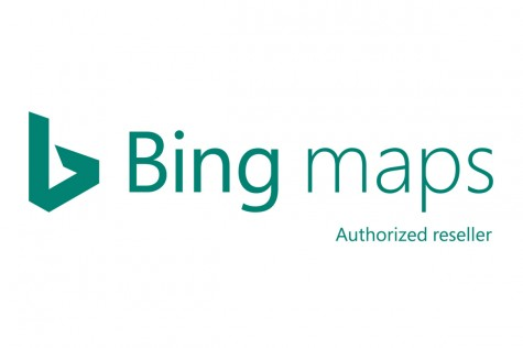 WIGeoGIS is an authorized Bing Maps reseller