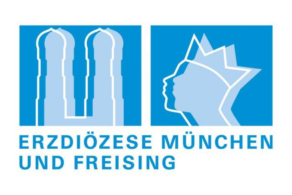Case Study Archdiocese of Munich and Freising: Church building infrastructure