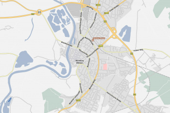 WIGeoStreet, digitale Landkarten und Straßendaten