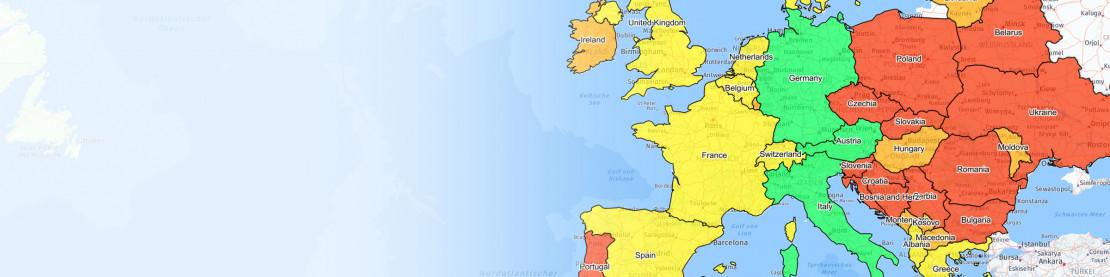 Interaktive Karte Erstellen Wigeogis
