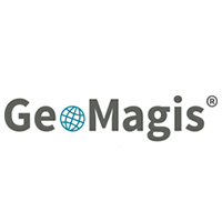 GeoMarketing & GIS Solutions und Services GmbH