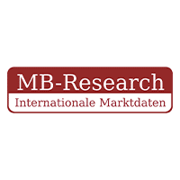 Michael Bauer Research GmbH