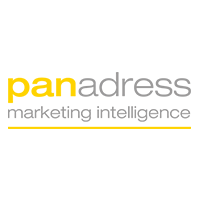 panadress marketing intelligence GmbH