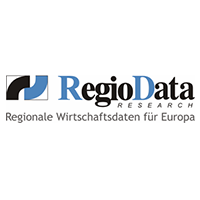 RegioData Research GmbH