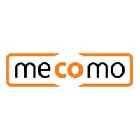 mecomo AG