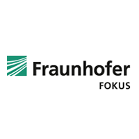 Fraunhofer Institute for Open Communication Systems