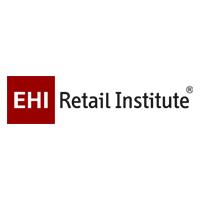 EHI Retail Institut GmbH