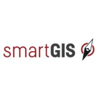 smartGIS