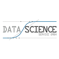 DataScience Service