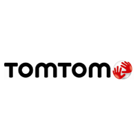 TomTom International B.V.